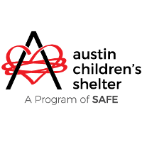 austin childrens shelter logo